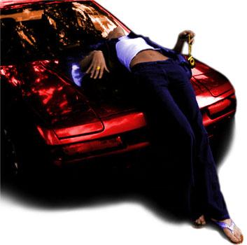 электрическая схема на jeep grand cherokee 2005 год - всё об автомобилях и все для авто.